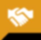 icon-sponsors-bronze-300x292.png