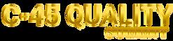 C-45 QS- Gold - Full_edited.png