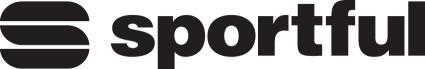 sportful_logo.jpg