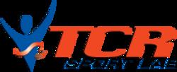 TCR-Orange-BlueLogoFT1.png