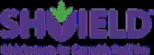 SHYIELD_Logo-WEB-TM-1x-min.png