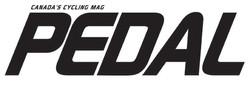 Pedal Logo.jpg