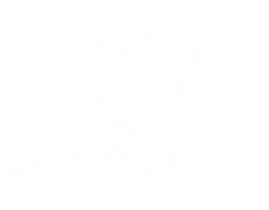 C-45 QA - White_logo-sq.png