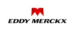 Eddy_Merckx_Logo.jpg