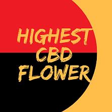 Highest THC Flower(1).png