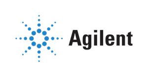 AGILENT-Logo_1.png