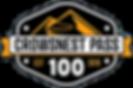 cn100-org.png