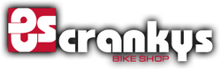 crankys-logo-canbeputincms_withgreyglow.png