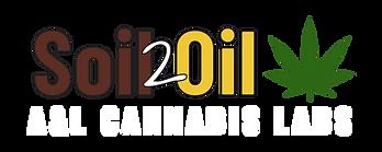 Soil2Oil A & L Cannabis wht.png