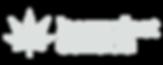 HFC_Logo2020_grey.png