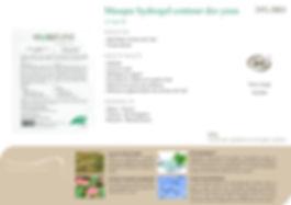 35_Affiches_produits_Masque_hydrogel-062