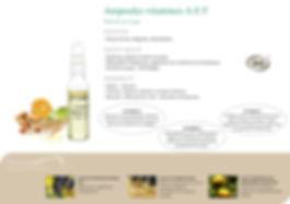 31_Affiches_produits_Ampoules_vitamines-