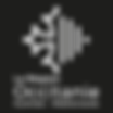 OC-1706-instit-logo carre-NB-fondnoir-15