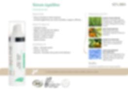 10_Affiches_produits_Serum_equilibre-062