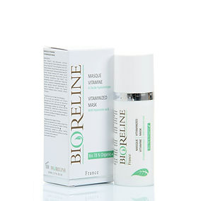 Masque vitamine VisioDerm connect.jpg