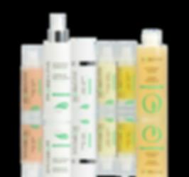 Groupe_produits_venteF_Bioreline.png