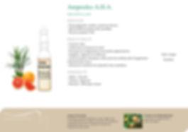 29_Affiches_produits_Ampoules_AHA-0620.j