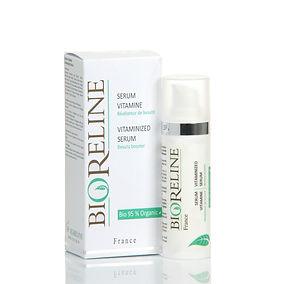 Serum vitamine VisioDerm connect 2.jpg