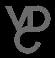 VisioDerm 2_Vecto_Favicon_20180913I.png