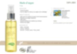 14_Affiches_produits_Huile_argan-0620.jp