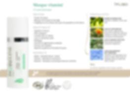 12_Affiches_produits_Masque_vitamine-062
