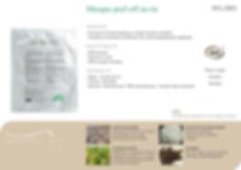 30_Affiches_produits_Masque_peeloff_riz-