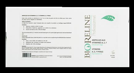 Ampoules_vitaminesFD_10x3ml_Bioreline.pn