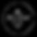 Icones_parametres_poresD.png