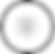 Icones_parametres_teintD.png