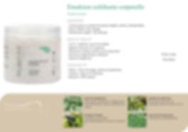 33_Affiches_produits_Emulsion_exfoliante
