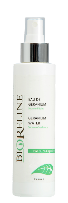 Eau_geraniumFD_150ml_Bioreline.png