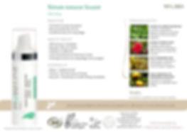 8_Affiches_produits_Serum_tenseur-0620.j