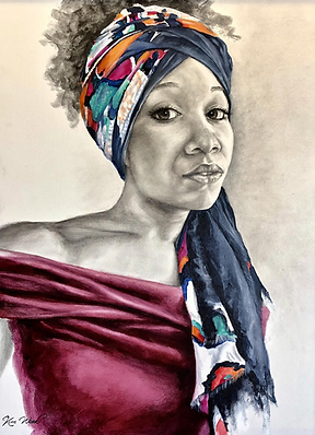 entry 35 Alexis  graphite pencil and acrylic.png