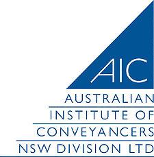 AICNSW-logo_2015-colour-trans.jpg