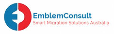 Emblem-Consult-Logo-compressor-300x89.pn