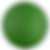 RB3000_50x50_no_bkg_green.png