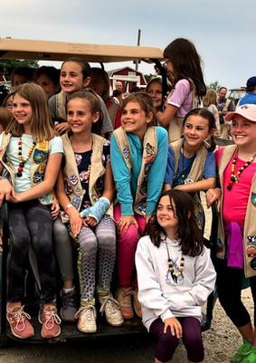 Hunting Ridge Indian Princesses.jpg