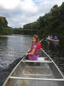 Isaac Fox Canoe Trip.jpg