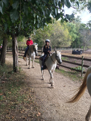 Father Daughter Horseback Riding.jpg