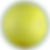 RB3000_50x50_no_bkg_yellow.png