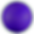 RB3000_50x50_no_bkg_purple.png