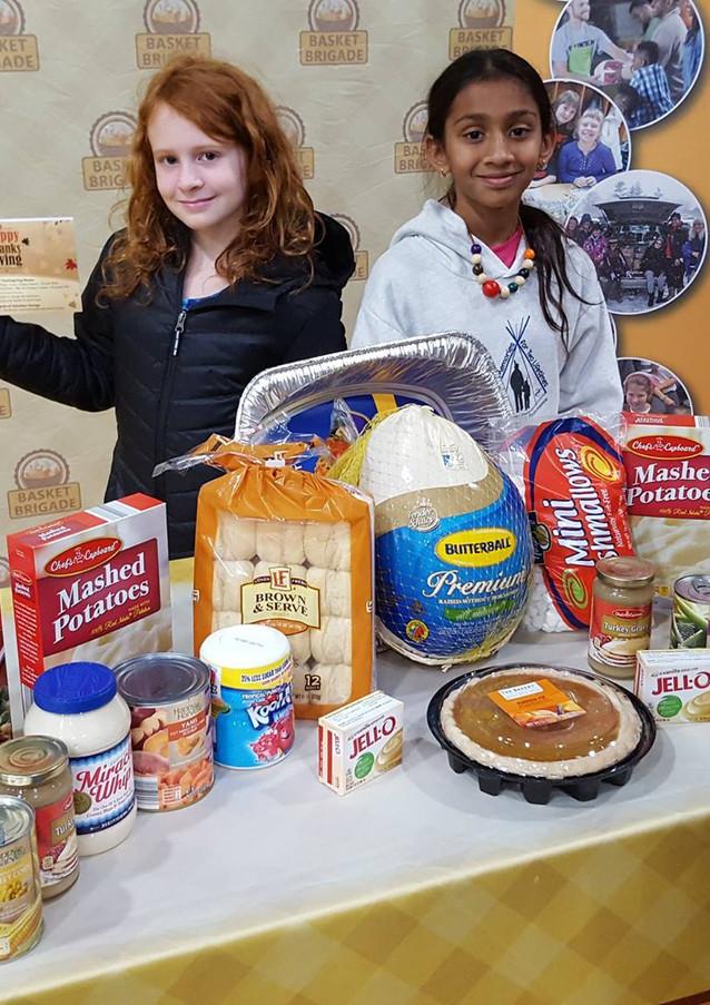 Volunteering at Basket Brigade.jpg