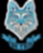 Fox-Tribe-Logo