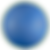 RB3000_50x50_no_bkg_blue.png