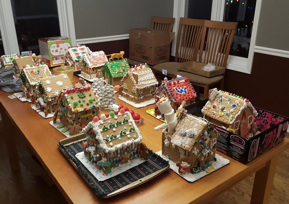 Zuni Tribe Gingerbread Houses.jpg