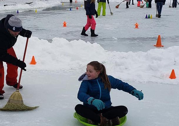 Princess Curling.jpg