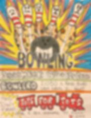 Croix Nation Bowling 2019.jpg