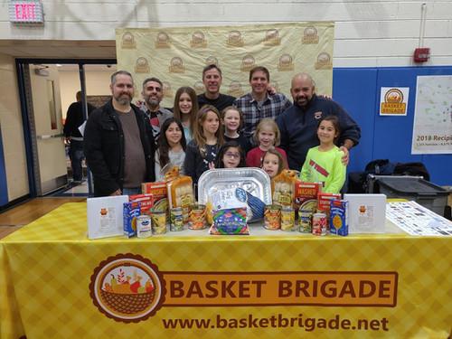 Blackhawk at Basket Brigade.jpg
