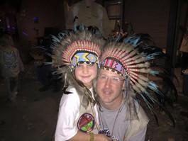 Fox Tribe Founders!