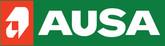 ausa-logo.jpg
